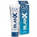 BlanX O3X – Pasta wybielająco-ochronna przeznaczona do codziennego użytku z aktywnym tlenem
