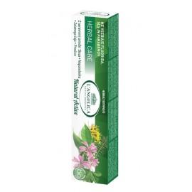 L'Angelica Pasta Do Zębów Ziołowa Ochrona, 75 ml