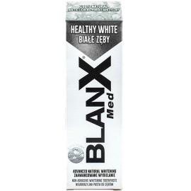 BlanX Med Białe Zęby, pasta do zębów, 75 ml