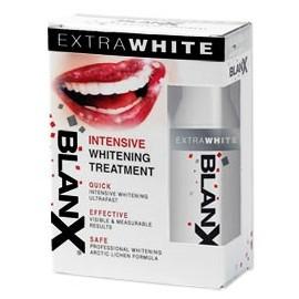 BLANX Extra White - 50ml - profesjonalna pasta intensywnie wybielająca zęby