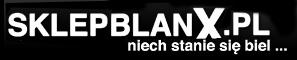 Sklep BlanX - pasty Blanx, Blanx WhiteShock, pasty BioRepair, pasty L'Angelica